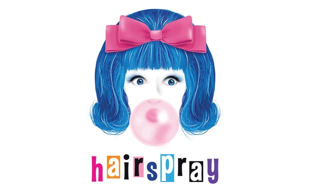 Hairspray-Logo620x380 (1)