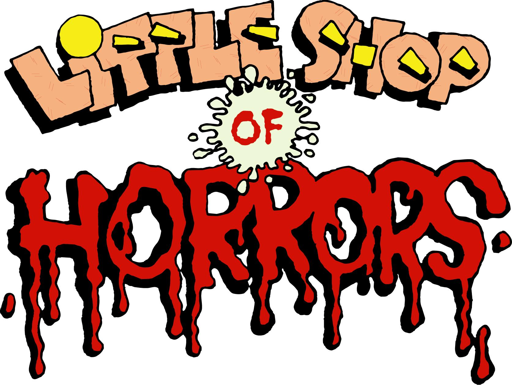 Little-Shop-Of-Horrors-Logo-Color